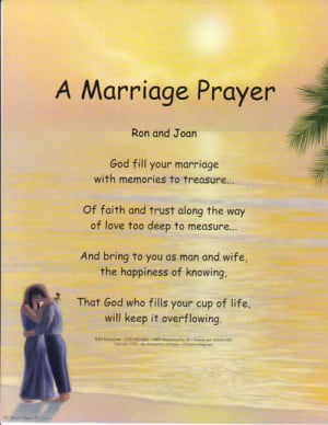 marriage blame struggles marriage relationship sided life commited ...