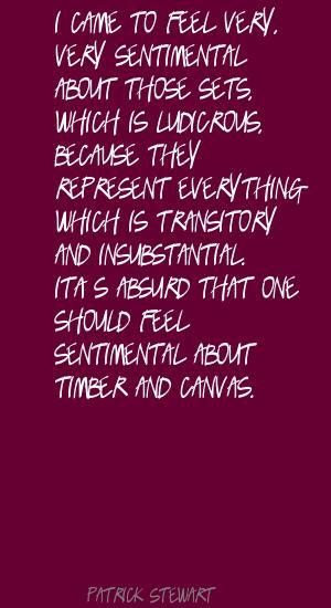 sentimental quotes, retirement sentiments simple retirement sayings ...
