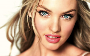 Model Candice Swanepoel Wallpaper,Images,Pictures,Photos,HD Wallpapers