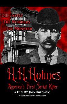 Holmes- America's First Serial Killer FilmPoster.jpeg