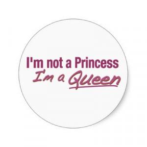 not_a_princess_a_queen_sticker-p217072277107849053qjcl_400.jpg