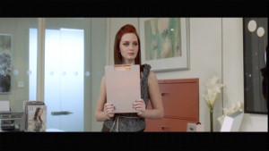 Emily Blunt Devil Wears Prada