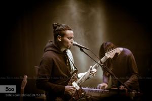 Alex Steffen Pictures