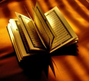 ... quotes for inspiration for your life beautiful quran quotes islam