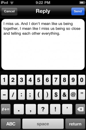 Missing_You_Quotes_love-quote-i-miss-you.png