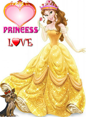 Princess-Belle-disney-princess-34248701-370-500.jpg