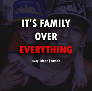 Crazy family quotes tumblr