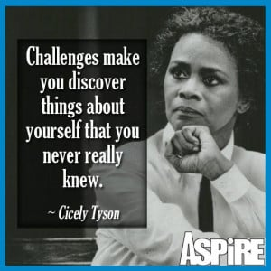 to African American families. www.aspire.tv: African American Quotes ...