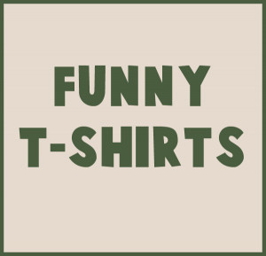 quotes that s what she design fun shop funny fake red men s funny size ...