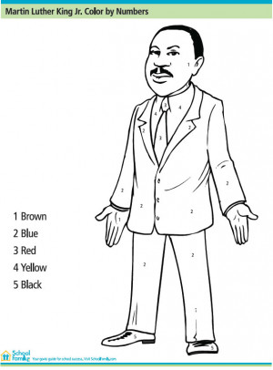 math worksheet : worksheets printable mlk quotes quotesgram : Martin Luther King Math Worksheets