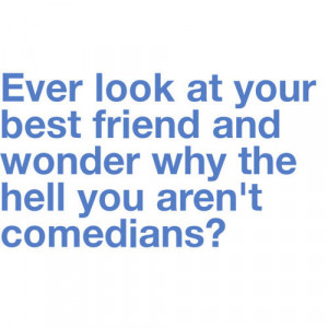Search results for loving quotes about best friends