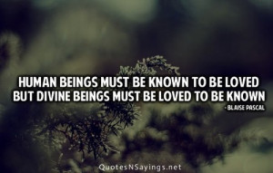 Humanity Quotes, Famous Quotes about Humanity   Quotes N Sayings
