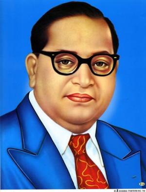 Labels: b.r.ambedkar bhimrao ramji ambedkar Dr.Babasaheb Ambedkar ...