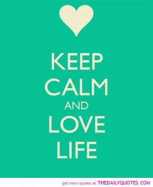 Related Pictures keep calm and google quotes images funny 3 keep calm