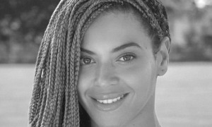 Beyonce-donates-I-was-here.jpg