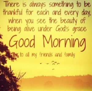 good morning quotes in english (1)