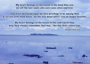 ... com poems graphics ocean poem img src http www desicomments com dcpics