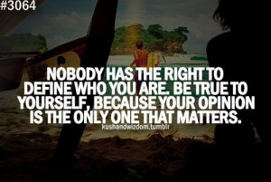Bullying quotes, deep, sayings, meaning, be true