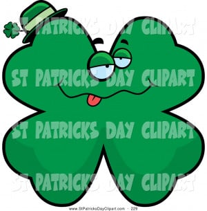 of saint paddys page 3 st patrick s day drunk quotes
