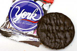 This image have 720 x 482 px resolution, York Peppermint Patty 41172 ...