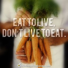 ... cravings and practicing mindful eating! #health #nutrition #wellness