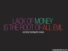 money quotes get money quotes making money quotes money quotes funny ...