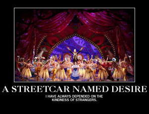 Most Famous Quotes From Disney Movies ~ most famous quotes from disney ...