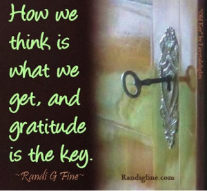 gratitude-is-the-key-grateful-quotes.jpg