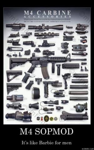 Cartwright on Gun Violence Task Force