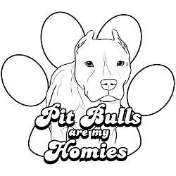 ... bulls_are_my_homies_journal.jpg?height=250&width=250&padToSquare=true