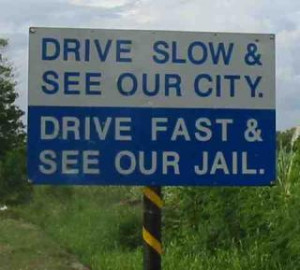 ... translations and other funny sign pictures from around the world