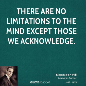 ... napoleon hill quotations sayings famous quotes of napoleon hill
