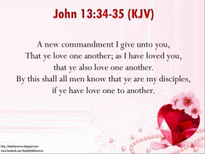 Bible quotes about love bible verses about love 47234