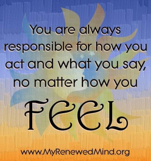 responsibility-quotes-motivational-sayings.jpg