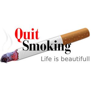 Strategies to help teens quit smoking