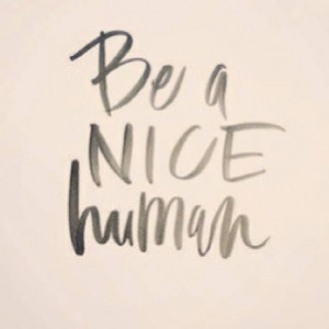 Set your intention for the week with this mantra… www.womenforone ...