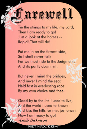 ... and rip poems for brother rip poems for brother rip poems for brother