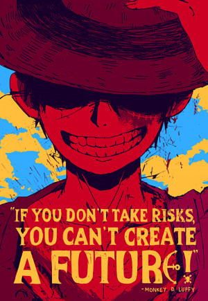 Tags: Anime, Traptastic, ONE PIECE, Monkey D. Luffy, Straw Hat
