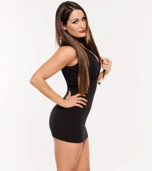 nikki-bella-photos-fearless-nikki-_17.jpg