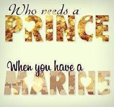 ... Jarheads - Semper Fi - Marine Love - Oorah - Stand Behind Your Marine