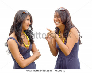 stock-photo-identical-twin-sis