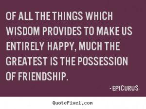 ... Friendship Quotes | Motivational Quotes | Love Quotes | Success Quotes