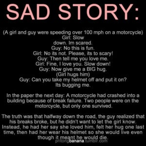 ... Stories, Sadness Sweets, Fairy Tail Sad Quotes, Sadness Stories