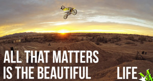 Up & coming motocross/mx apparel line based out of SoCal. twitter @ ...