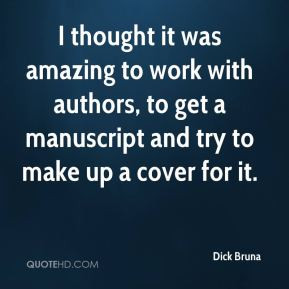dick francis quotes