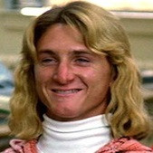 ... ://www.quotefully.com/movie/Fast+Times+at+Ridgemont+High/Jeff+Spicoli