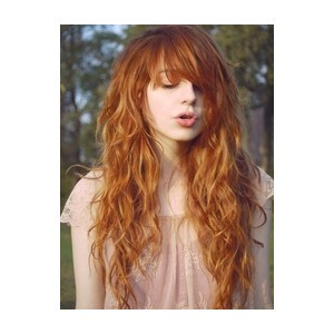 absolutely love red hair, and hopefully you do too. ***Now taking ...