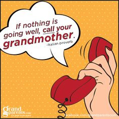 grandma #grandpa #grandparents #grandkids #quotes More