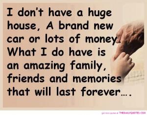 Friendship #Quotes — Best Friendship Quotes #Best #Friends #Forever ...