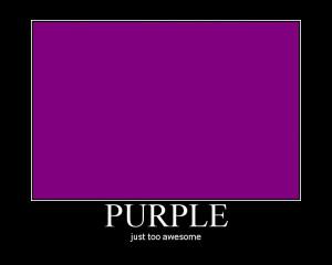 purple-just-too-awesome.jpg#purple%20750x600